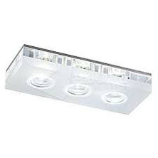 ACLED 3 Downlight
